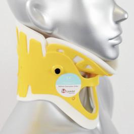 Collier cervical d'urgence