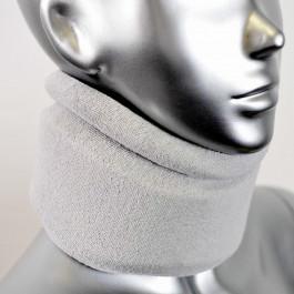 Collier cervical semi-rigide C2