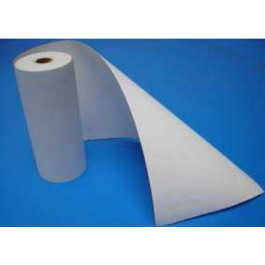 Papier thermochimique 25m x 58mm (VM/VS)