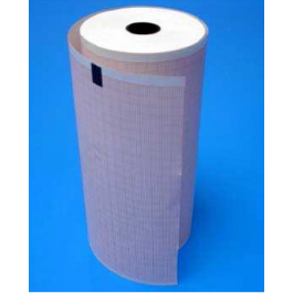 Papier thermochimique 1 piste 30,5m x 50 mm (M4735A,M3535A)